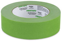 Frog Tape(r) Painter's Tape 1.41 x 60yds