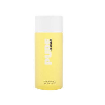 Jil Sander Pure 6.7 oz Clear Shower Gel