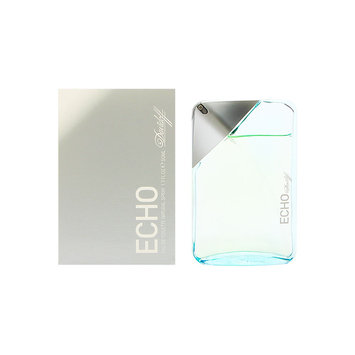 Zino Davidoff Echo by Davidoff for Men