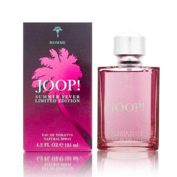 Joop! Homme Summer Fever by Joop! For Men