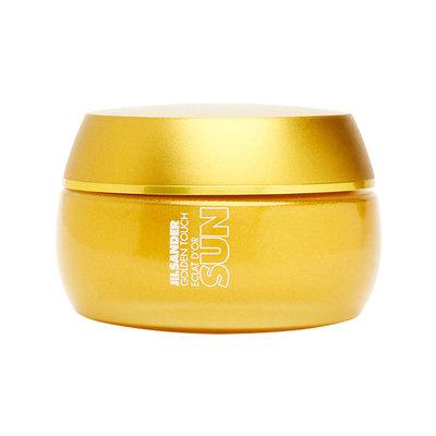 Jil Sander Sun Golden Touch Eclat D'or (Tester)