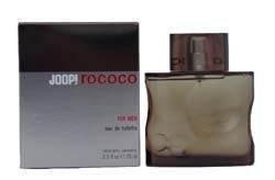 Joop! Rococo by Joop! for Men