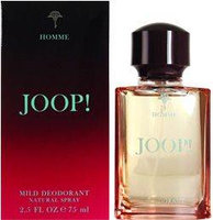 Joop! Deodorant Spray 2.5 Oz By Joop!