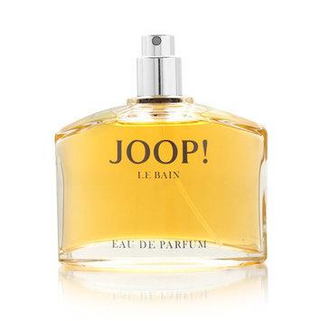 Joop Le Bain 2.5 oz EDP Spray (Tester)