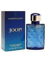 Joop! Nightflight Eau de Toilette Spray for Men