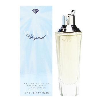 Chopard - Wish Eau De Parfum Spray 50ml/1.7oz