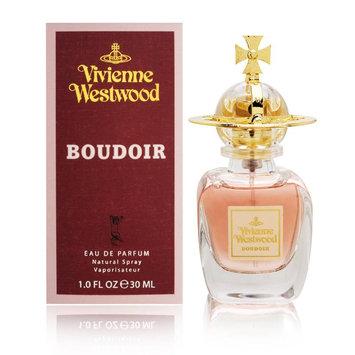 Vivienne Westwood Boudoir Eau de Parfum Spray 30ml