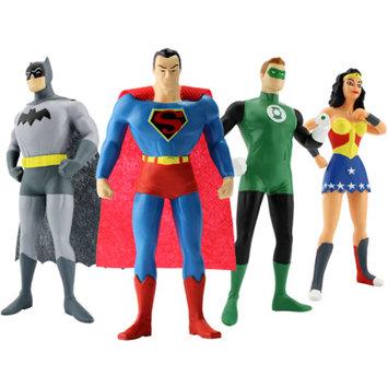 DDI 1760159 Justice League Boxed Set Case Of 12