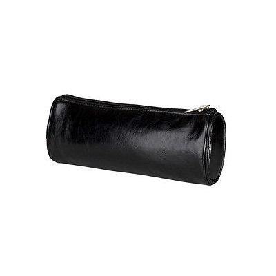 Japonesque Lux Cosmetics Pencil Bag