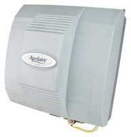 APRILAIRE 700M Whole Home Humidifier, Fan Powered,0.8A