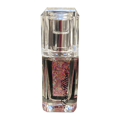 Paris Hilton Heiress Mini Fragrance Spray