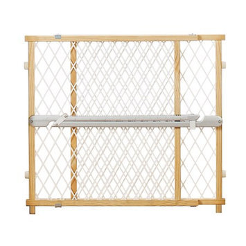 Munchkin Precision Fit Safety Gate Model 31307