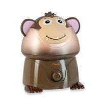 Crane Ultrasonic Cool Mist Monkey Humidifier