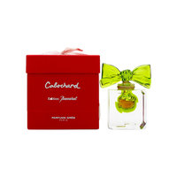 Cabochard by Gres for Women Baccarat Edition - Parfum Classic