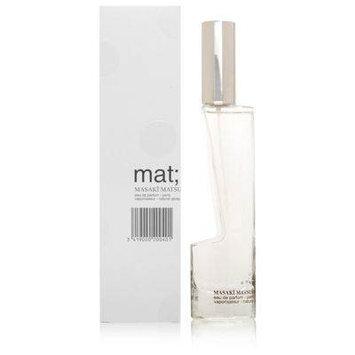 Masaki Matsushima - Mat for Women Eau de Parfum Spray 1.4 oz
