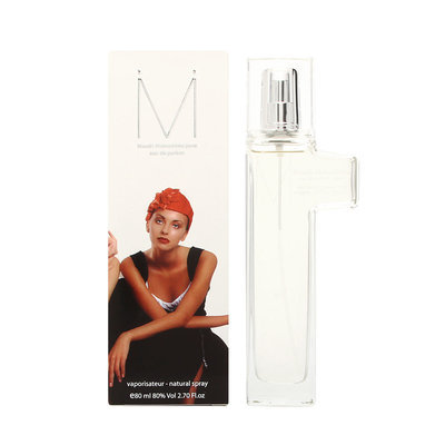 Masaki Matsushima M Eau De Parfum Spray 80ml/2.7oz