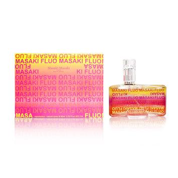 Masaki Matsushima 'Masaki Fluo' Women's 2.7-ounce Eau de Parfum Spray