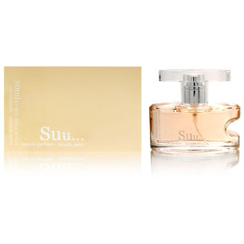 Masaki Matsushima Suu Eau De Parfum Spray 80ml/2.7oz