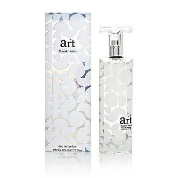 Masaki Matsushima 'Masaki Art' Women's 2.7-ounce Eau de Parfum Spray