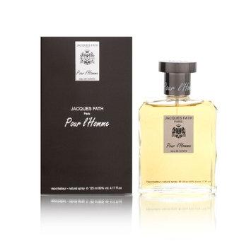 Jacques Fath L'Homme by Jacques Fath for Men EDT Spray