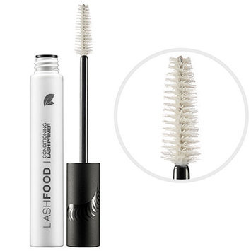LASHFOOD Conditioning Lash Primer 0.27 oz
