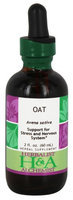 Herbalist Alchemist Herbalist & Alchemist - Oat - 2 oz.