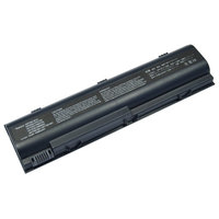 Superb Choice BS-HP2028LH-11 6-cell Laptop Battery for HP/Compaq 367760-001 396600-001 398832-001 40