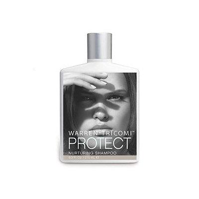 Warren-Tricomi Protect Nurturing Shampoo
