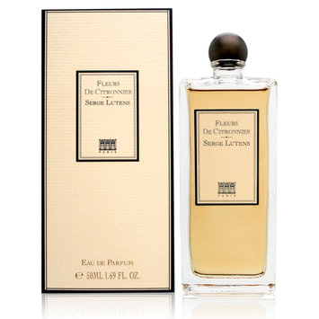 Serge Lutens - Fleurs De Citronnier Eau De Parfum Spray 50ml/1.7oz