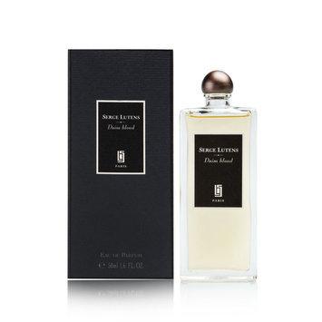 Serge Lutens Daim Blond Eau De Parfum Haute Concentration 50ml