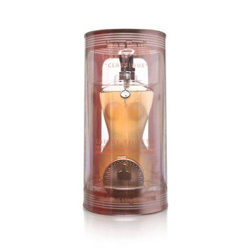 Jean Paul Gaultier Classique by Jean Paul Gaultier for Women