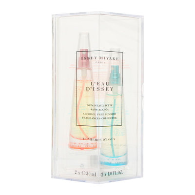 L'eau d'Issey Eau D'Ete by Issey Miyake