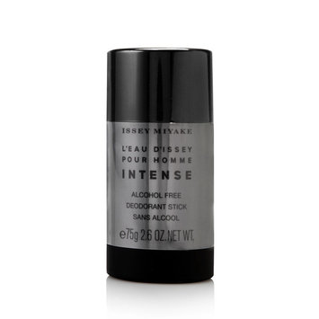 Issey Miyake L'Eau d'Issey pour Homme Intense Deodorant Stick