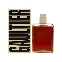Jean Paul Gaultier Gaultier² Eau De Parfum Spray 40ml