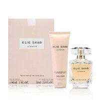 Elie Saab Le Parfum 2 Piece Set