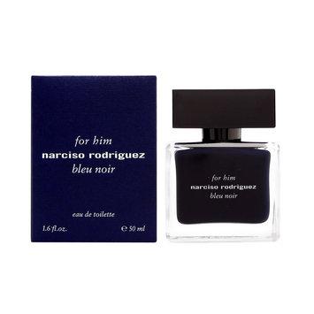 Narciso Rodriguez 'For Him Bleu Noir' Eau de Toilette (Nordstrom Exclusive)