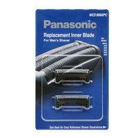 Panasonic Replacement Inner Blade for Men's Shavers