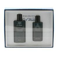 Davidoff Cool Water 2-Piece Gift Set
