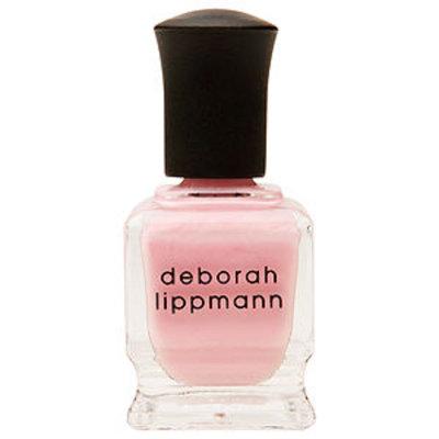 Deborah Lippmann Whisper Collection Chantilly Lace 0.5 oz