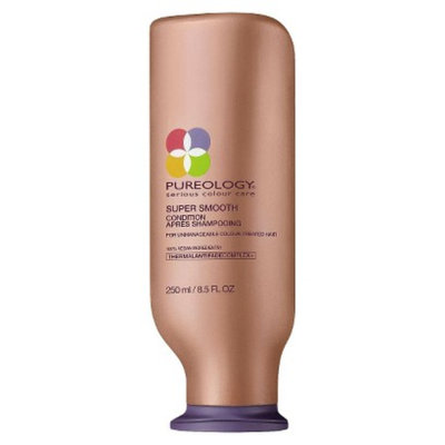 PureOlogy Pureology Super Smooth Condition