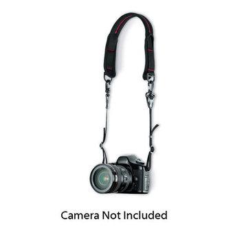 Manfrotto Pro Light Camera Strap