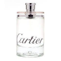 Cartier Eau de Cartier Eau de Toilette Spray 100ml
