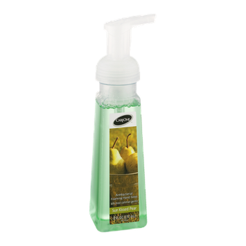 CareOne Antibacterial Foaming Hand Soap Sun Kissed Pear