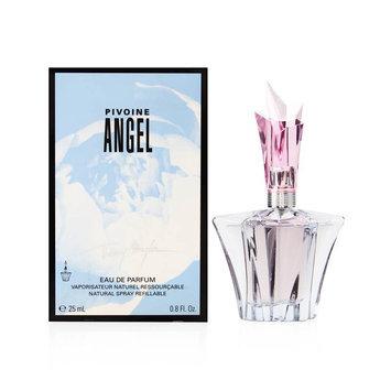 Thierry Mugler Angel Peony 0.8 oz EDP Spray (Refill)