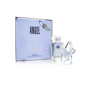 Thierry Mugler 'Angel' Women's 2-piece Gift Set