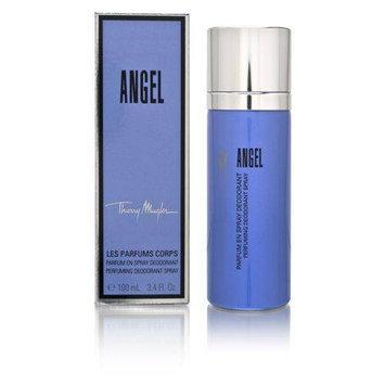 Thierry Mugler Angel perfuming deodorant spray 100ml