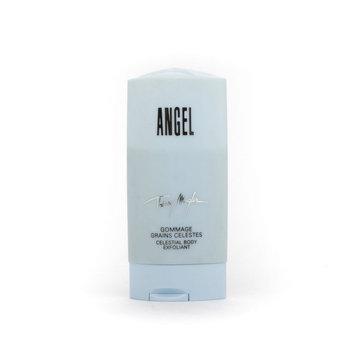 Thierry Mugler 'Angel' Women's 6.9 oz Celestial Body Exfoliant