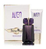 Alien by Thierry Mugler 2 Piece Set