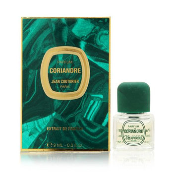 Coriandre By Jean Couturier Parfum Extract .30 Oz