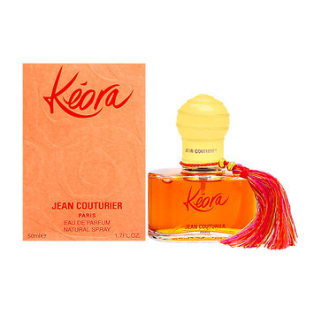 Keora by Jean Couturier for Women EDP Spray